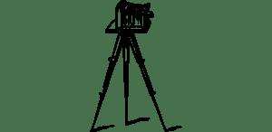 photoapparat