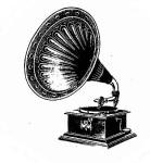 vintage_grammofoon_ronde_stickers-r8f1edace8bde4175ae399dd926a7e3f2_v9waf_8byvr_512