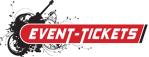 logo event tickets